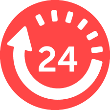 01 img papeleria segarra material oficina envio 24 horas - Material de oficina Emilio Segarra SA