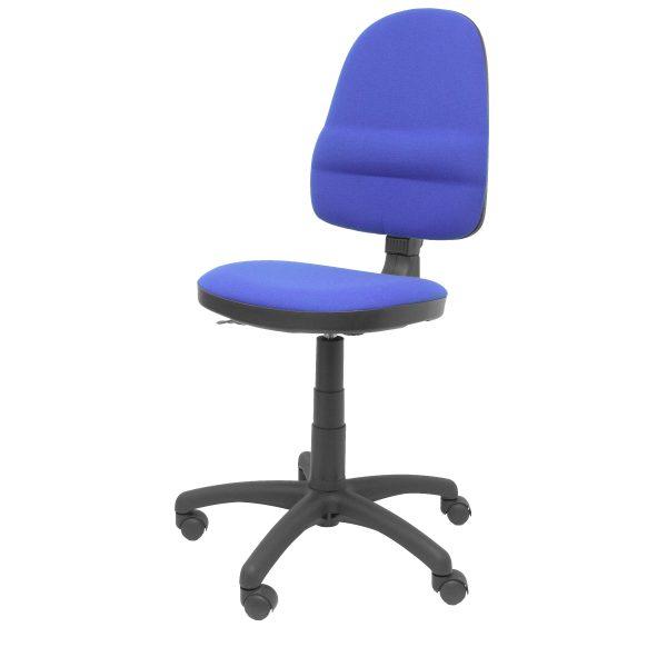 sillas de oficina mobiliario de oficina ofertas material de oficina papelería segarra barcelona