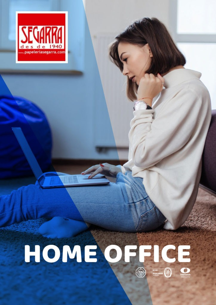 catalogo home office tienda online material oficina